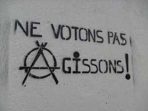 A_gissons