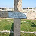 Parent emile (villedieu sur indre) + 16/06/1915 angres (62)