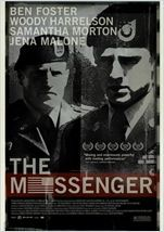 The_Messenger