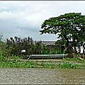 Mékong