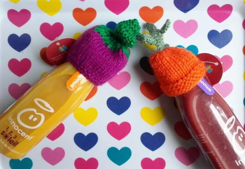 petits-bonnets-innocent-fruit-legume