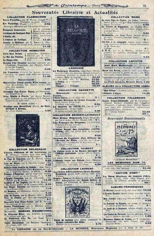 Printemps 1915-6