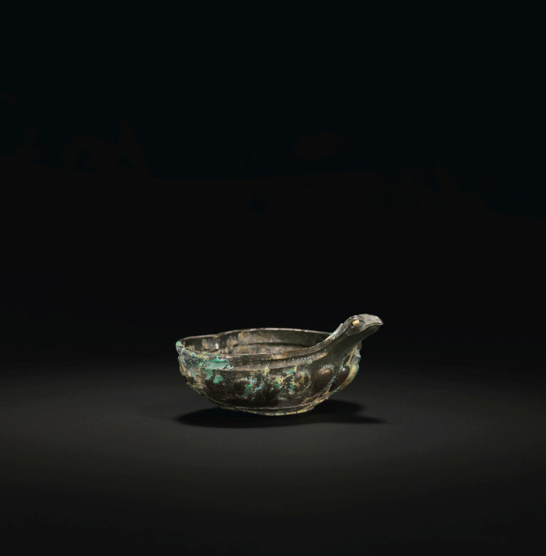 2019_NYR_18338_0513_000(a_fine_and_rare_small_silver_bowl_late_warring_states_period_3rd-2nd_c)