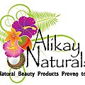 Alikay naturals arrive en france! ce que j'en pense