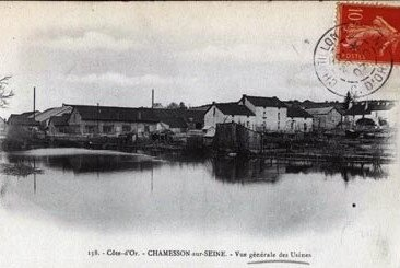chamesson thierry-21 (4)