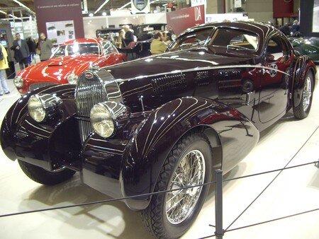 BugattiType57sav1