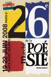 26_march__de_la_po_sie