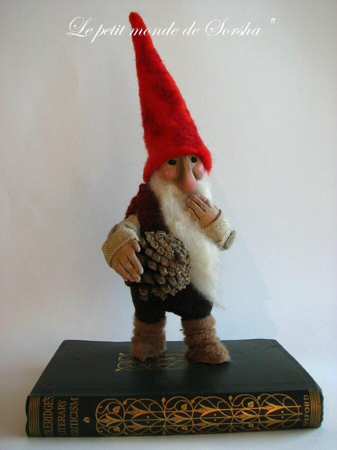 gnome_1_1
