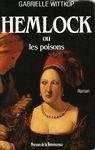 Hemlock_ou_les_poisons