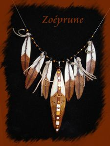 collier_7_plumes_1