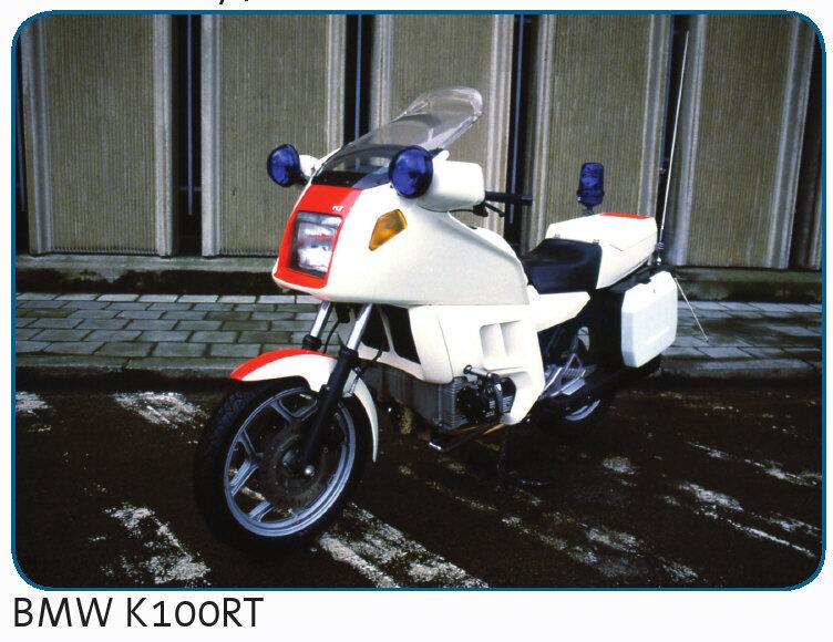 Moto3-1976-2000