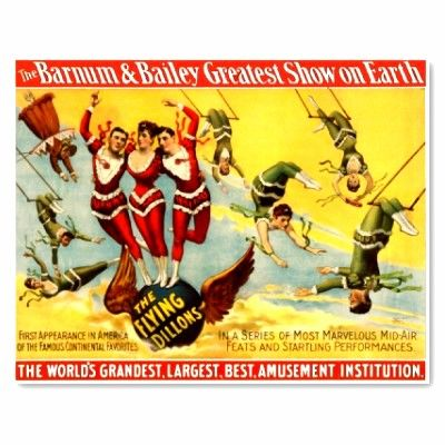 vintage_barnum_bailey_circus_the_flying_dillons_poster_p228078004820070152qzz0_400