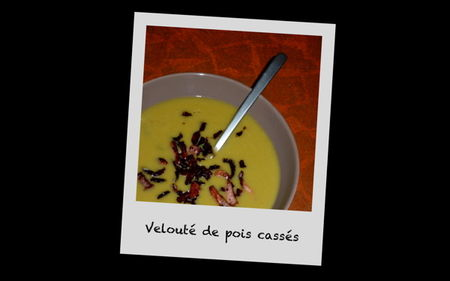 Velout__pois_cass_s