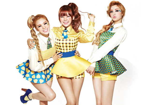 orange_caramel_png_by_sellscarol-d5jv6pv