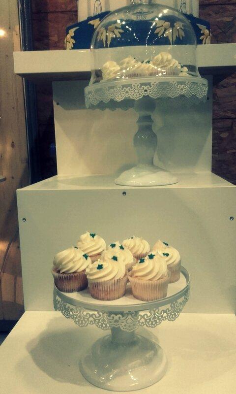 cupcake-salon-mariage-nantes