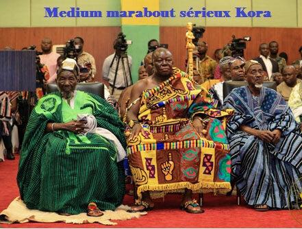MARABOUTAGE AFRICAIN TRÈS EFFICACE DU MAITRE MARABOUT AYAO RECONNU DANS LE MONDE