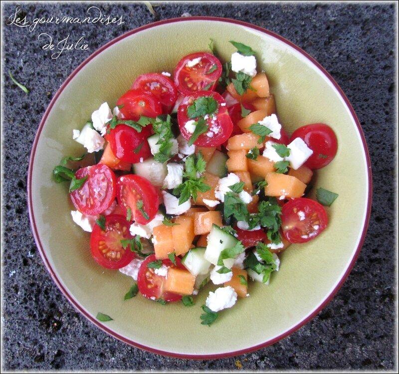 salade melon 02