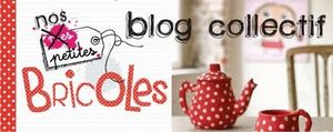 Banni__re_le_blog_collectif