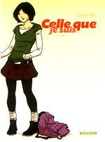 CELLE_QUE_TOME_3