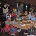 la galette 20 janvier 2008 (9)