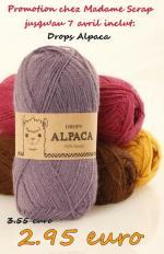 promotion-alpaca