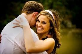 faire tomber quelqu'un amoureux de soi, rituel de rupture, retour affectif, rituel d'amour, travaux occultes d'amour, amour, couple, familles, chance, mariage, divorce, séparation, union, revivre l'amour