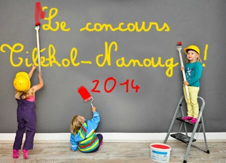 concours-20141
