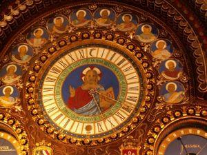 horloges_catholicisme_autres_lieux_de_culte_beauvais_france_503198505_888274