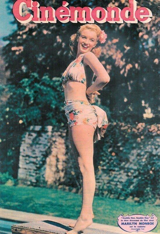 1947-09-cinemonde-france
