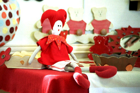 027_24A___LUTIN_ROUGE