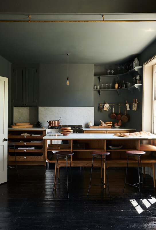 A-Moody-Haberdasher-Style-Kitchen-With-a-Late-Night-Speakeasy-Feel-3
