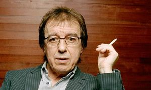 Bill-Wyman-001 septembre 2009