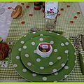 Table viens on va jouer ! 004 blog