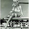 jayne_swimsuit_white-1958-02-las_vegas-tropicana_casino-1-4