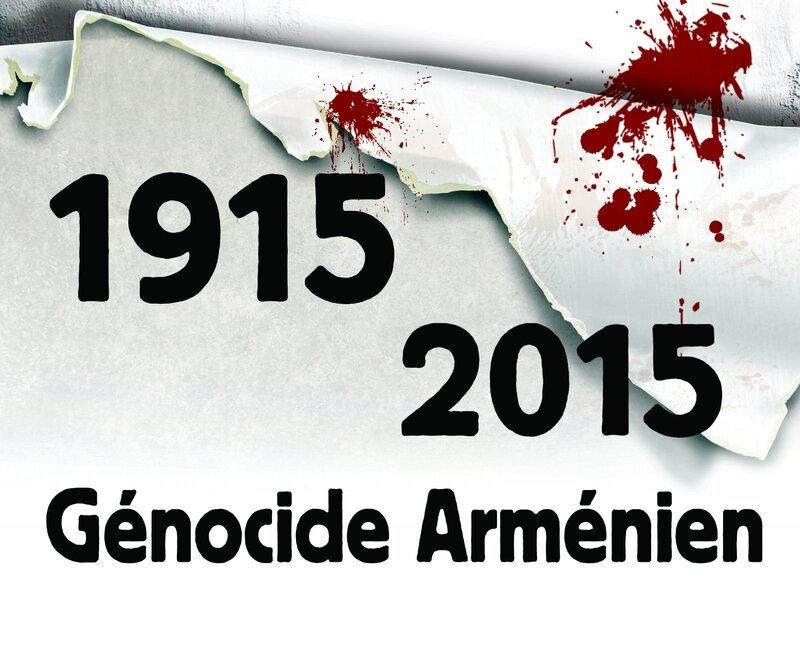 Genocide_armenien_visuel