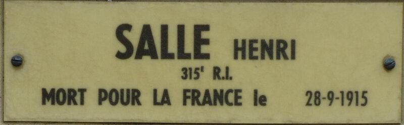 salle henri de rosnay (1) (Large)