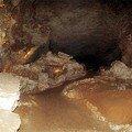 On a visite... la grotte de bara-bahau