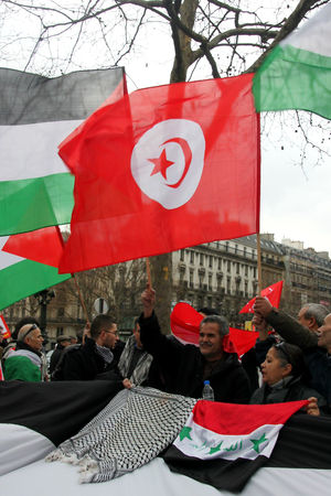 4_Manif_Liby_8981