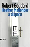 Heather_Mallender_a_disparu