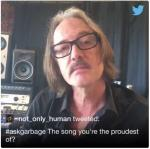 2016-06-10-garbage_live_twitter_chat-butch-1