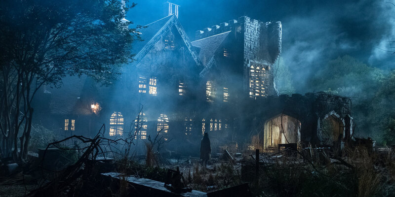 The-Haunting-of-Hill-House-Netflix