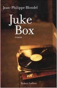 juke_box