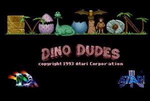 DinoDudes_1