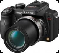 panasonic_lumix_dmc_fz100