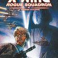X-Wing Rogue Squadron 4 - Le dossier fantôme