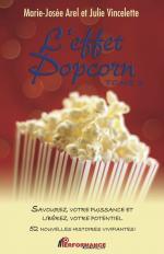 Leffet-Popcorn-Tome-2-Couvert2-copie-2-661x1024