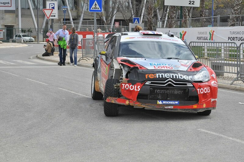 1280px-Petter_Solberg__Portugal_2011