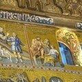 ChapellePalatine_09