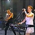 1990-06-03-goodbye_mr_mackenzie-glasgow-goodbye-03