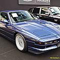 BMW Alpina B 12 5